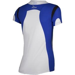 Dámské funkční tričko Rogelli EABEL 820.215, Rogelli