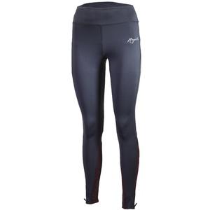 Běžecké kalhoty Rogelli ELEGANCE 840.763, Rogelli