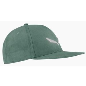 Kšiltovka Salewa PURE CAP 27791-0690