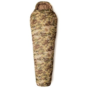 Spací pytel Snugpak SLEEPER EXTREME multicam, Snugpak