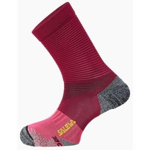 Ponožky Salewa TREK N SK 68094-6892, Salewa