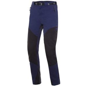 Kalhoty Direct Alpine Patrol 4.0 indigo/black, Direct Alpine
