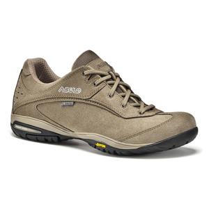 Dámské boty Asolo Digital GV ML wool/A410, Asolo