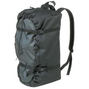 Vak na horolezecké vybavení DOLDY Climbing Bag LUX , Doldy