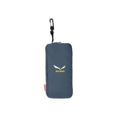 Pouzdro na mobil Salewa SMARTPHONE INSULATOR 27842-0313, Salewa
