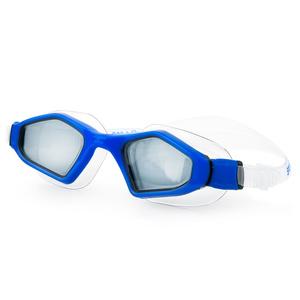 Plavecké brýle Spokey RAMB modré, Spokey