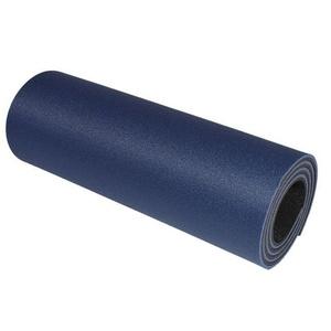 Karimatka Yate Dvouvrstvá 10 černá/modrá