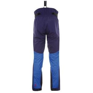 Kalhoty Direct Alpine Devil Alpine indigo/blue, Direct Alpine