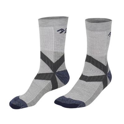 Ponožky Direct Alpine Malga grey, Direct Alpine