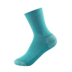 Dětské ponožky Devold Daily Medium Kid Sock 3Pk Girl Mix SC 593 023 A 370A, Devold