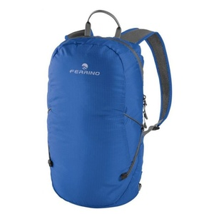 Batoh Ferrino BAIXA blue 75800, Ferrino