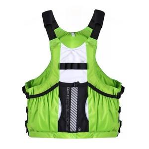 Plovací vesta Hiko Endurance 11202_GEW