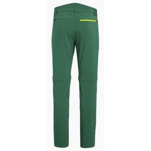 Kalhoty Salewa PUEZ 2 DST M 2/1 PANT 26341-5941, Salewa
