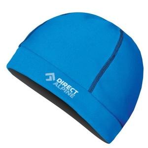 Čepice Direct Alpine Vasa blue, Direct Alpine