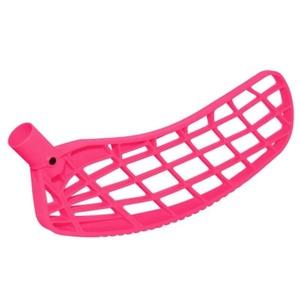 Čepel EXEL AIR SB neon pink, Salming
