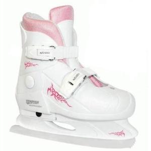 Hokejové Brusle Tempish Expanze Lady Pink, Tempish