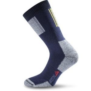 Ponožky Lasting EXT
