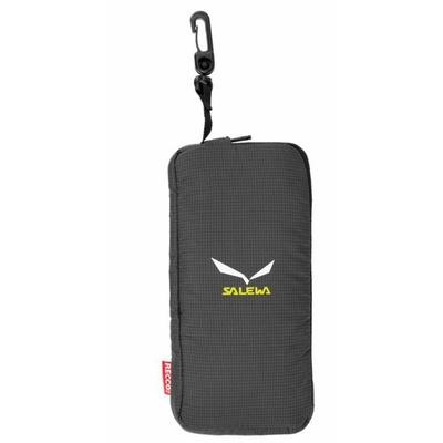 Pouzdro na mobil Salewa SMARTPHONE INSULATOR 27842-0910, Salewa