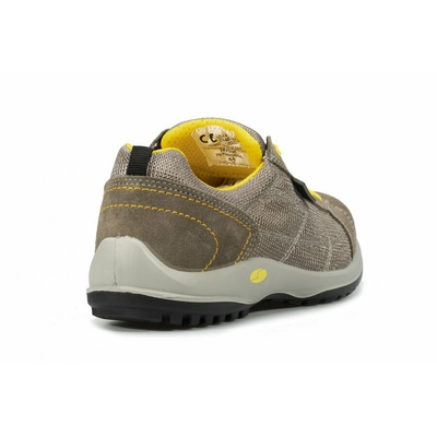 Pracovní boty Grisport Elba, Grisport