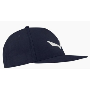 Kšiltovka Salewa PURE CAP 27791-3980