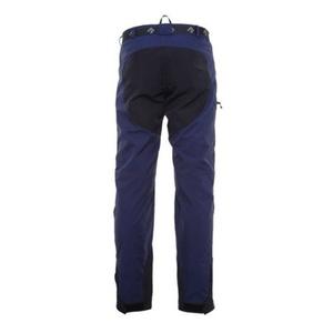 Kalhoty Direct Alpine Mountainer 5.0 indigo/black, Direct Alpine