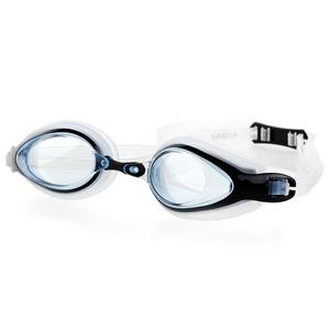 Plavecké brýle Spokey KOBRA bílé, Spokey