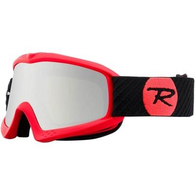 Brýle Rossignol Raffish Hero RKHG500, Rossignol