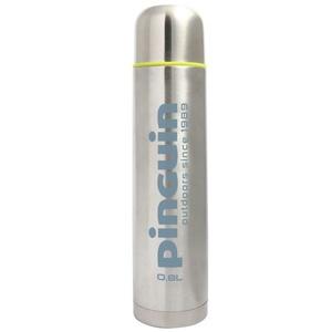 Termoska Pinguin Vacuum Thermobottle 0,8 l, Pinguin