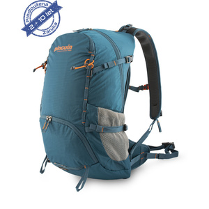 Batoh Pinguin Air 33 2020 blue, Pinguin