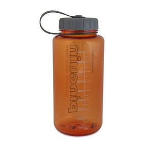 Láhev Pinguin Tritan Fat Bottle Orange 2020 1000 ml, Pinguin