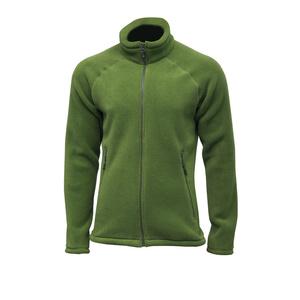 Bunda Pinguin Montana jacket Green, Pinguin