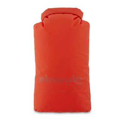 Vak Pinguin Dry bag 10 L