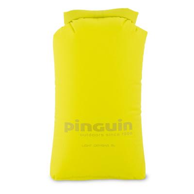 Vak Pinguin Dry bag 5 L