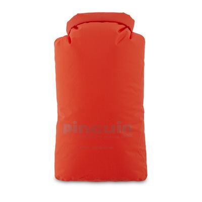 Vak Pinguin Dry bag 5 L, Pinguin
