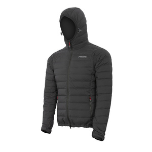 Bunda Pinguin Summit lady Jacket black, Pinguin