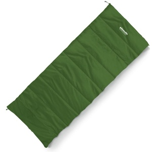 Spací pytel Pinguin Lite Blanket CCS, Pinguin