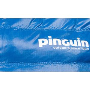 Bunda Pinguin Hill jacket Petrol, Pinguin