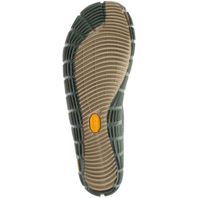 Pánské barefootové boty Merrell MOVE GLOVE kombu, Merrel