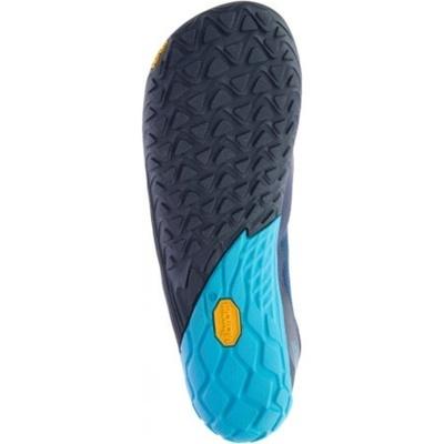 Dámské boty Merrell Vapor Glove 4 Poseidon , Merrel