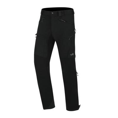 Kalhoty Direct Alpine Fraser black, Direct Alpine