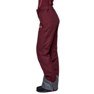 38fe4004510 Dámské sportovní kalhoty Kari Traa Front Flip Jam