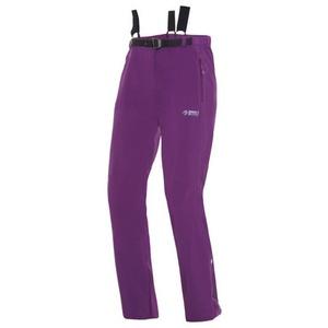 Kalhoty Direct Alpine Sissi Lady violet, Direct Alpine