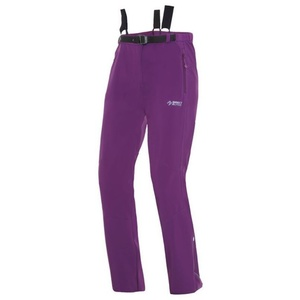 Kalhoty Direct Alpine Sissi Lady violet, Direct Alpine