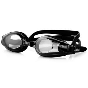 Plavecké brýle Spokey ROGER černé, Spokey