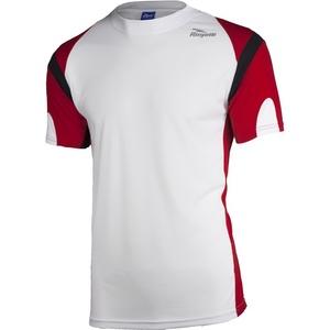 Funkční tričko Rogelli DUTTON 810.214, Rogelli
