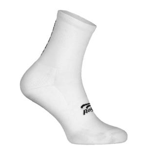 Ponožky Rogelli COOLMAX EVERYDAY, Rogelli