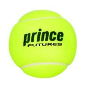 Tenisové Míče Prince Futures (4ks) 7G304000, Prince