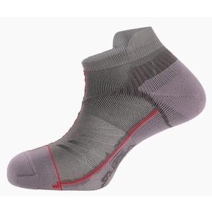 Ponožky Salewa Lite Trainer Sock 68084-3320