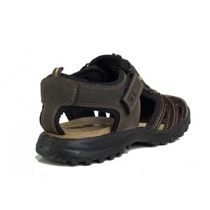 Sandály Grisport Belluno 40, Grisport