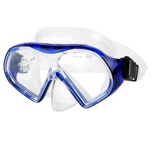 Sada pro potápění Spokey CELEBES, Spokey